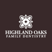 Highland Oaks Family Dentistry