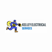 Kelley Electrical Services
