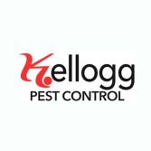 Kellogg Pest Control