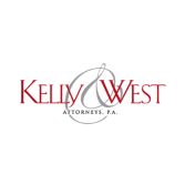 Kelly & West Attorneys. P. A. |