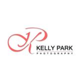 Kelly Park Photography