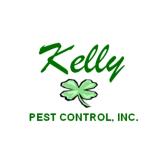 Kelly Pest Control Inc