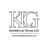Kendall Law Group LLC