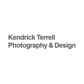 Kendrick Terrell Photography & Design