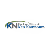 The Law Office of Kenneth P. Namnoum