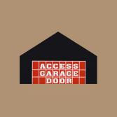 Access Garage Door