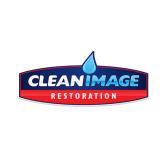 Clean Image Restoration