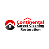 Continental Carpet Cleaning & Restoration
