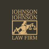 Johnson & Johnson Law Firm