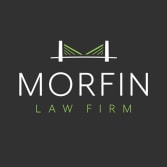 Morfin Law Firm