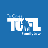 Tri-Cities Family Law
