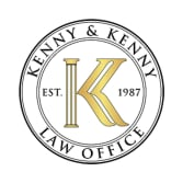 Kenny and Kenny, PLLC