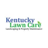 Kentucky Lawn Care
