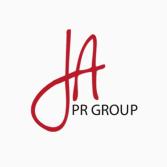 JA PR Group