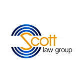 Scott Law Group PLLC