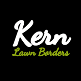 Kern Lawn Borders