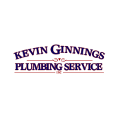 Kevin Ginnings Plumbing Services, Inc