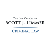 The Law Offices of Scott J. Limmer