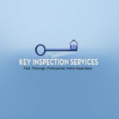 Key Inspection Services
