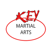 Key Martial Arts