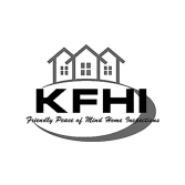 Keith Finnell's Home Inspections LLC