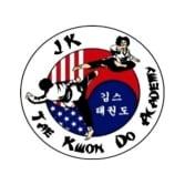 JK Taekwondo Academy