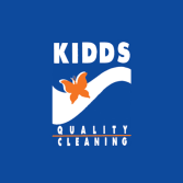Kidds Quality Cleaning