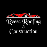 Reese Roofing & Construction