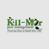 Kil-Mor Pest Management