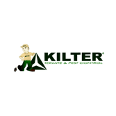 Kilter Termite & Pest Control