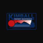Kimball Property Maintenance