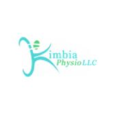 Kimbia Physio, LLC
