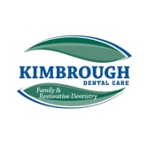 Kimbrough Dental Care