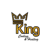 King Cooling & Heating