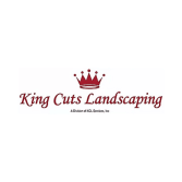 King Cuts Landscaping