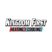Kingdom First Heating & Cooling