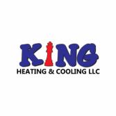 King Heating & Cooling LLC