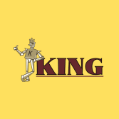 King Heating, Cooling & Plumbing