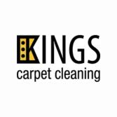 Kings Carpet Cleaning