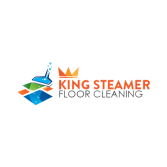King Steam Carpet Cleaning