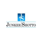Junker Shotto LLC