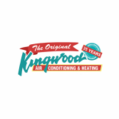 The Original Kingwood Air
