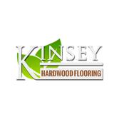 Kinsey Hardwood Flooring