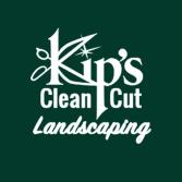 Kip's Clean Cut Landscaping