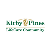 Kirby Pines LifeCare Community