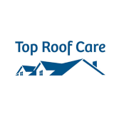 Top Roof Care