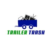 Trailer Trash Junk Removal