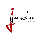 J. Garcia Law Firm