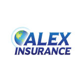 Alex Insurance Agency