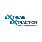 Extreme Extraction and Decontamination, LLC
